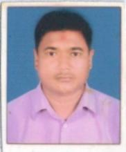 राज किशोर गौरोको तस्वीर