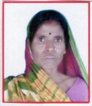 रम्भा देवी मुशरिनको तस्वीर